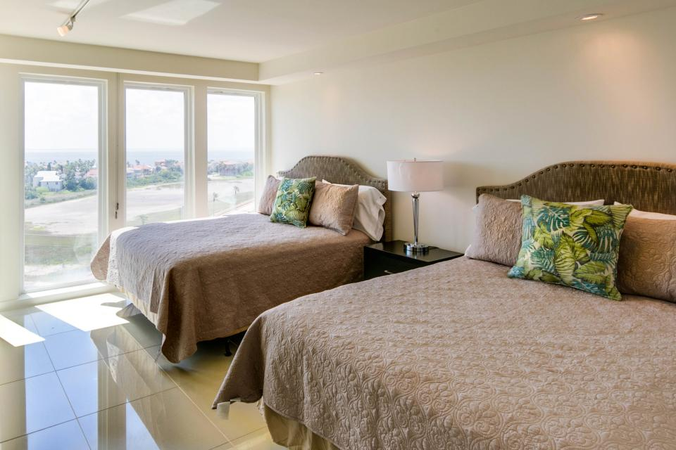 Solare Tower 902 - South Padre Island Vacation Rental - Photo 19