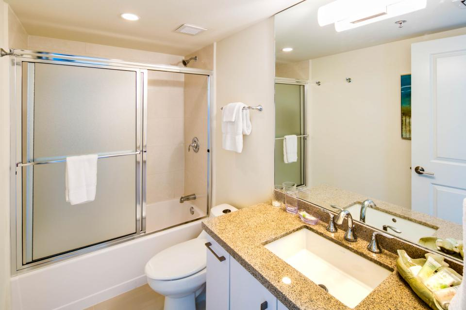 Solare Tower 902 - South Padre Island Vacation Rental - Photo 20