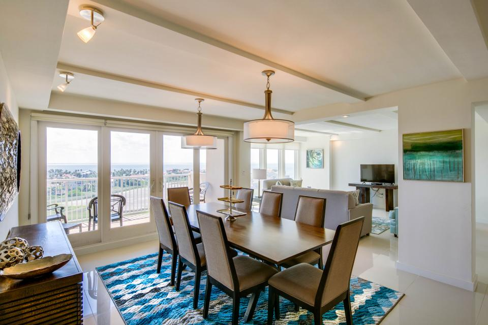 Solare Tower 902 - South Padre Island Vacation Rental - Photo 4