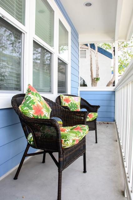 The Beach Comber - San Diego Vacation Rental - Photo 47