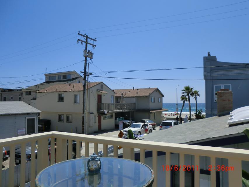 Sweet Sunset Studio - San Diego Vacation Rental - Photo 3