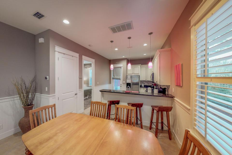 Hideaway on 30A The Cottages - Santa Rosa Beach Vacation Rental - Photo 6