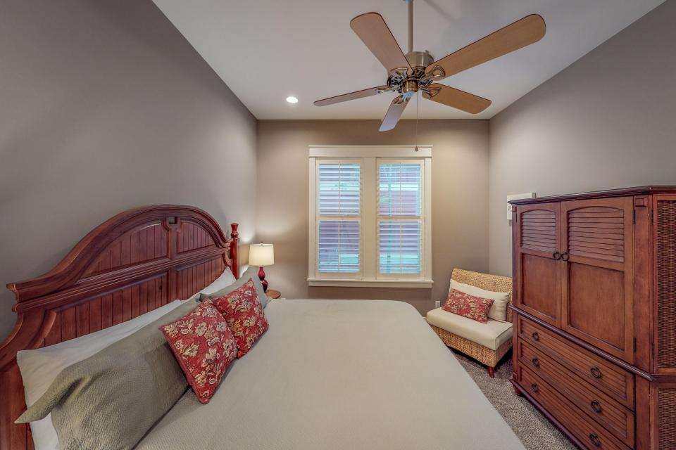 Hideaway on 30A The Cottages - Santa Rosa Beach Vacation Rental - Photo 9