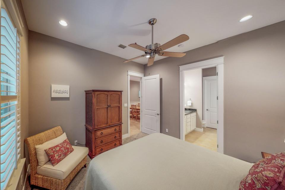 Hideaway on 30A The Cottages - Santa Rosa Beach Vacation Rental - Photo 10