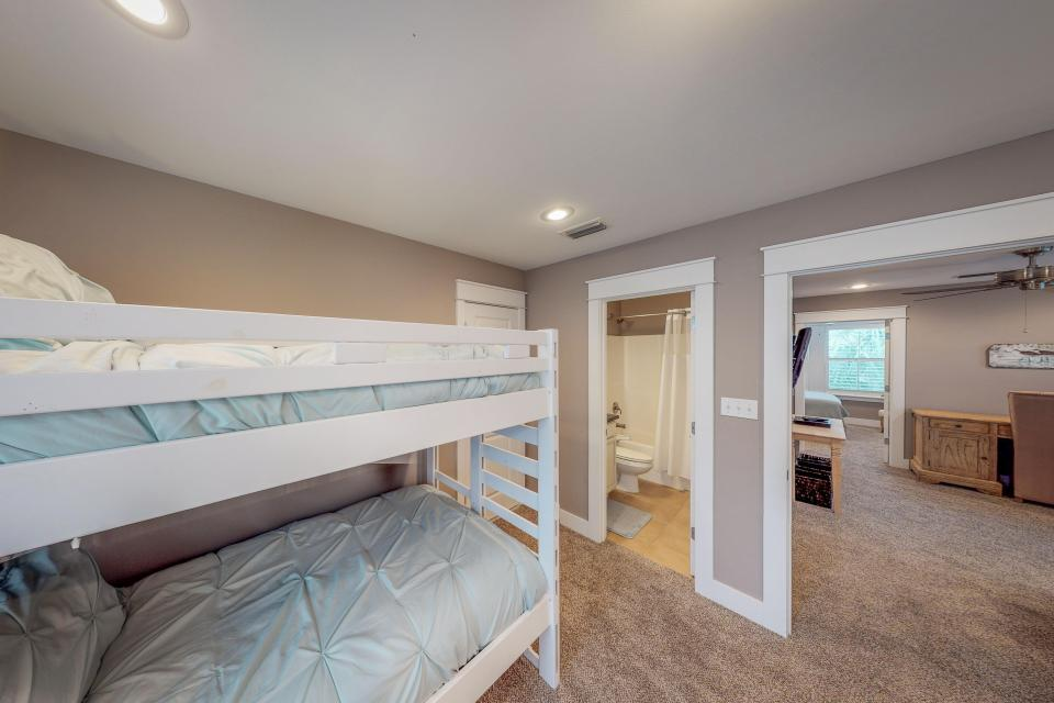 Hideaway on 30A The Cottages - Santa Rosa Beach Vacation Rental - Photo 23