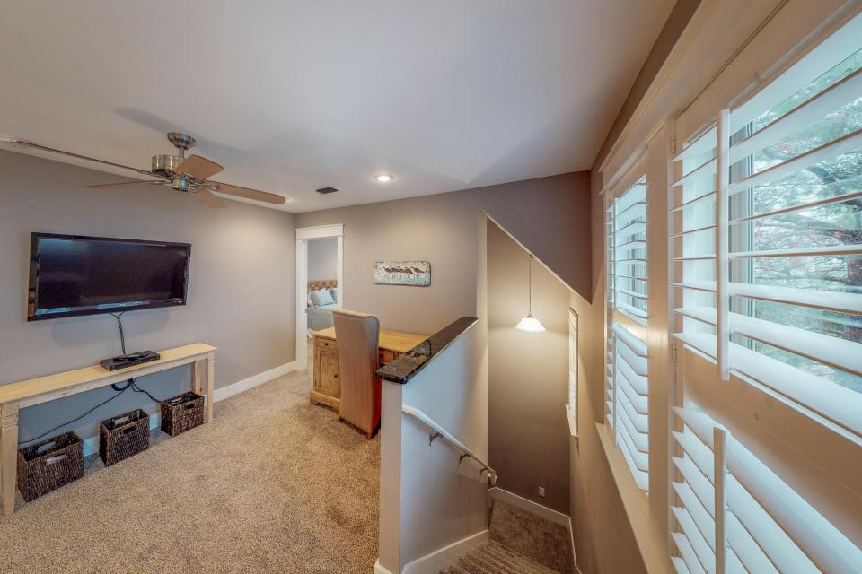 Hideaway on 30A The Cottages - Santa Rosa Beach Vacation Rental - Photo 21
