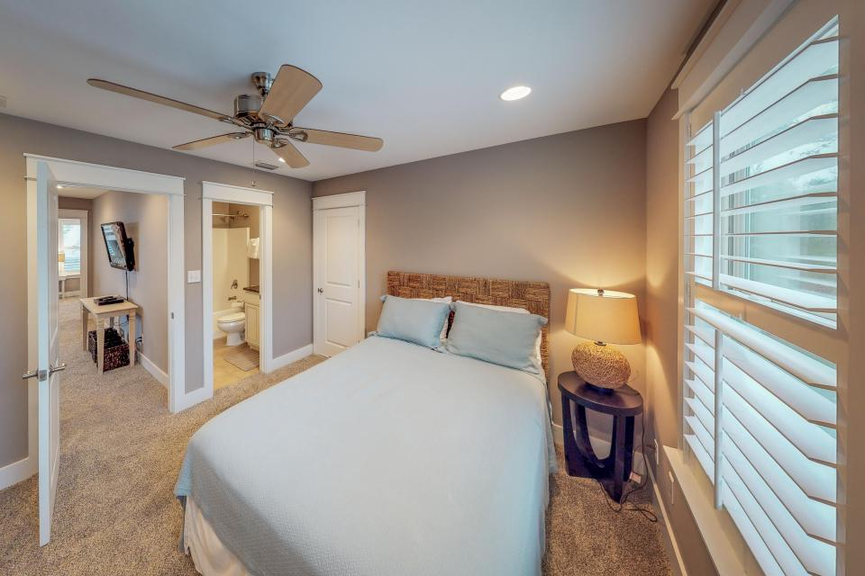 Hideaway on 30A The Cottages - Santa Rosa Beach Vacation Rental - Photo 17