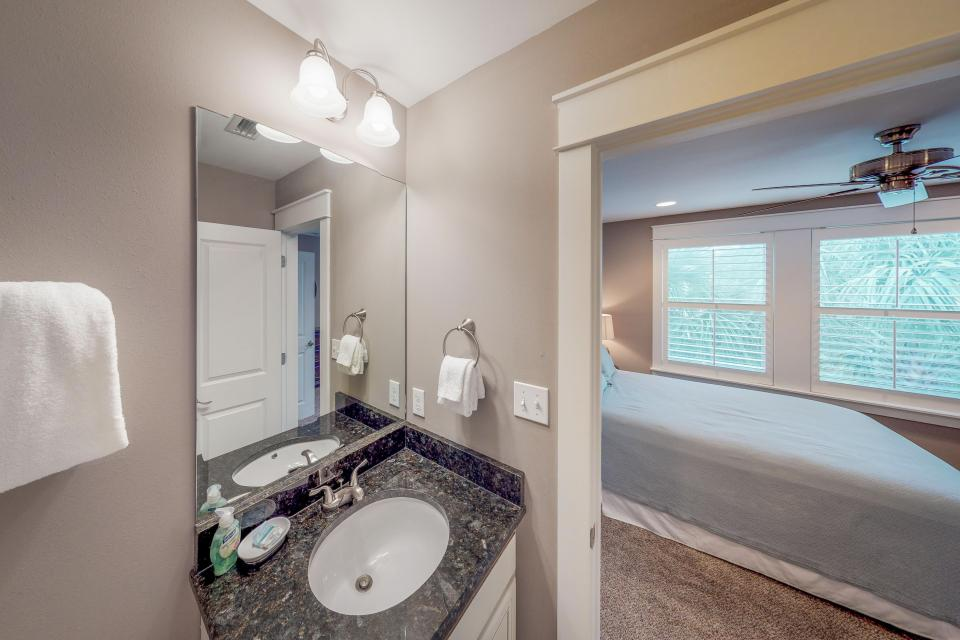 Hideaway on 30A The Cottages - Santa Rosa Beach Vacation Rental - Photo 19