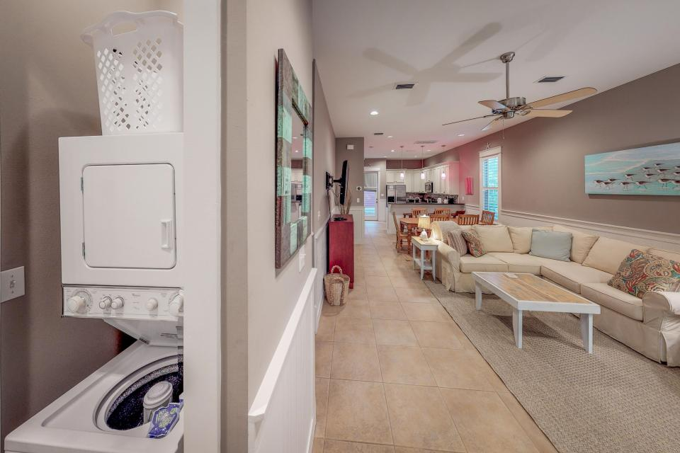 Hideaway on 30A The Cottages - Santa Rosa Beach Vacation Rental - Photo 26