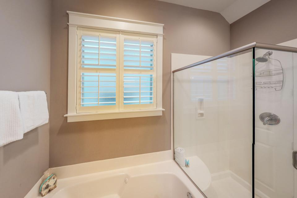 Hideaway on 30A The Cottages - Santa Rosa Beach Vacation Rental - Photo 14