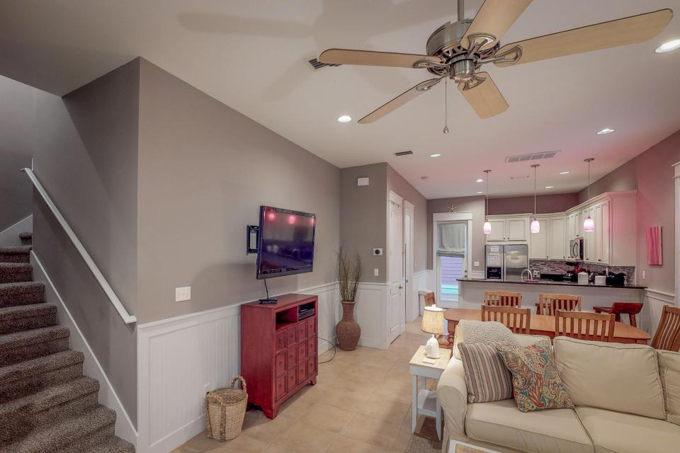 Hideaway on 30A The Cottages - Santa Rosa Beach Vacation Rental - Photo 15