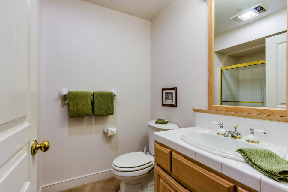 Lakeshore Point (A101) - Harrison Vacation Rental - Photo 19