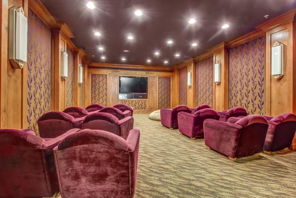 Eagle Springs East 214: Grosbeak Suite - Solitude Vacation Rental - Photo 28