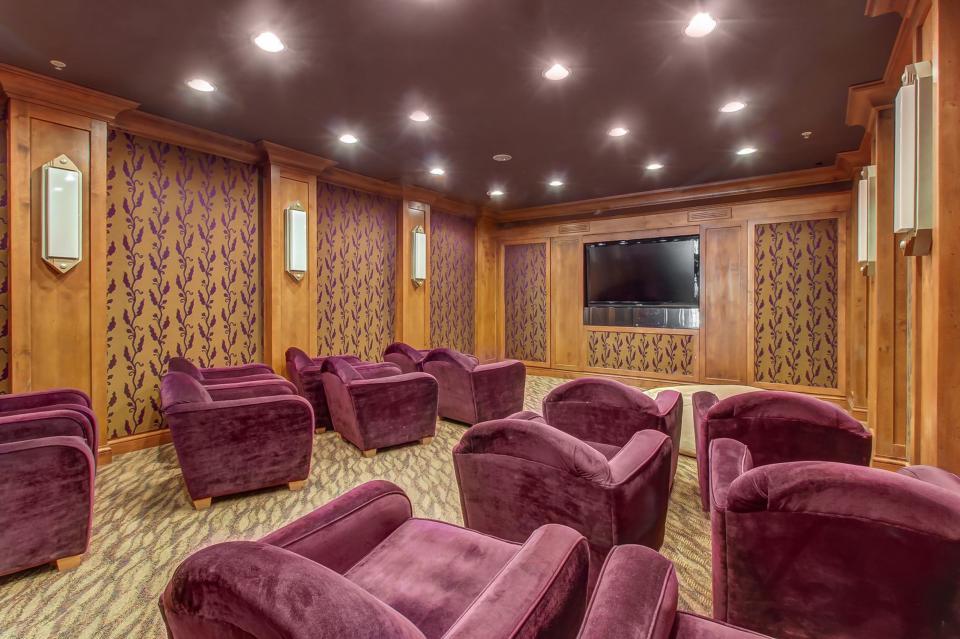 Eagle Springs East 214: Grosbeak Suite - Solitude Vacation Rental - Photo 29