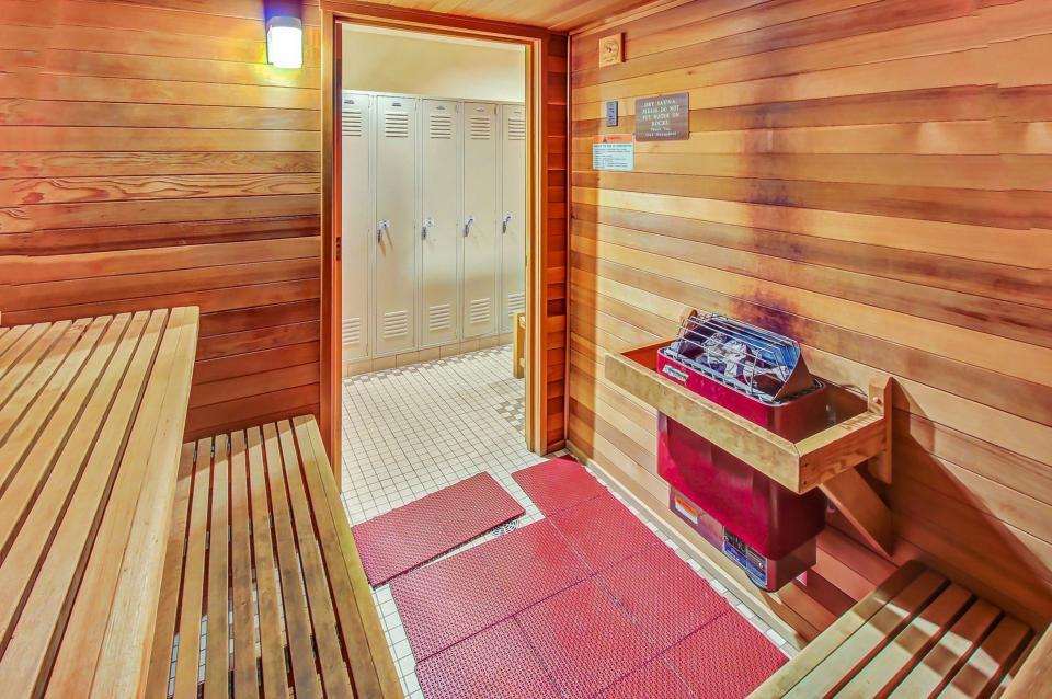 Eagle Springs East 214: Grosbeak Suite - Solitude Vacation Rental - Photo 36