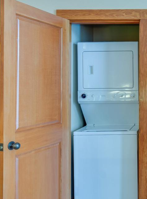 Eagle Springs East 214: Grosbeak Suite - Solitude Vacation Rental - Photo 24