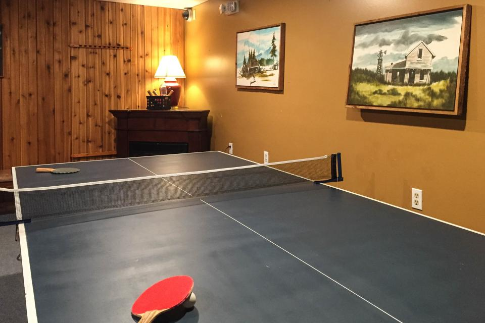Shaffer Butte View (216C) - Boise Vacation Rental - Photo 32