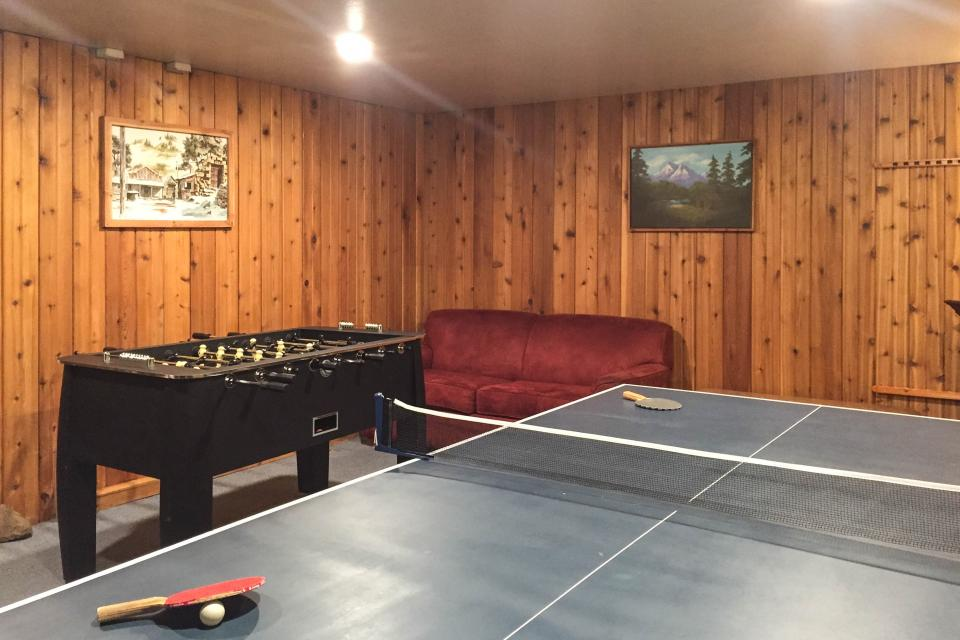 Tranquility at Trailhead (260 H) - Boise Vacation Rental - Photo 33