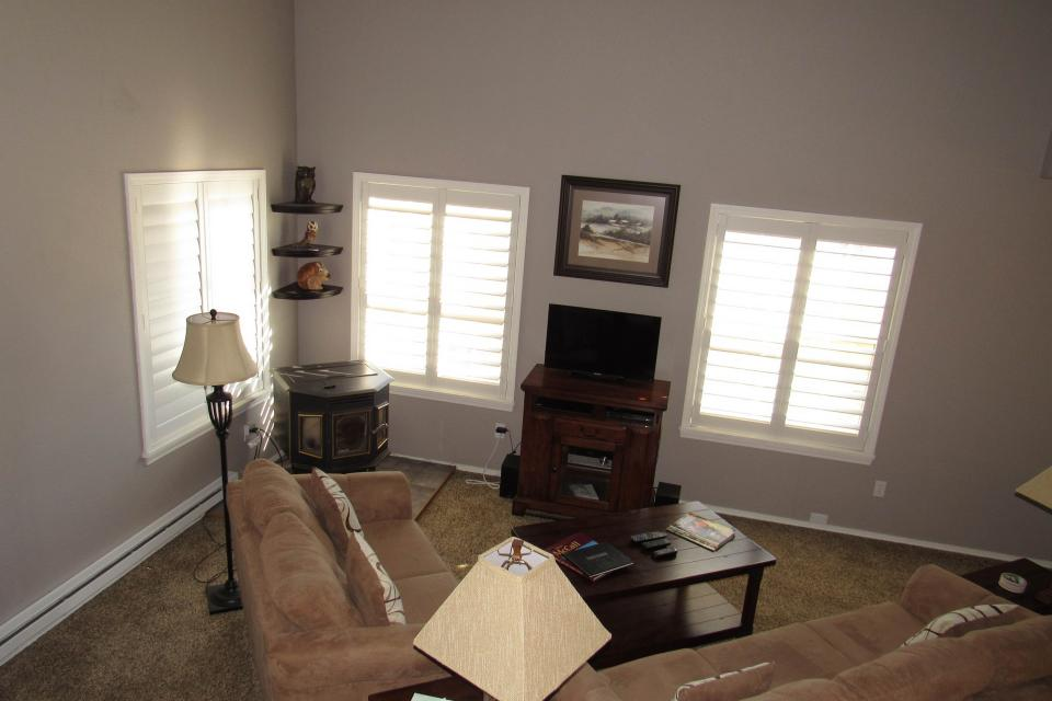 Country Retreat - McCall Vacation Rental - Photo 3