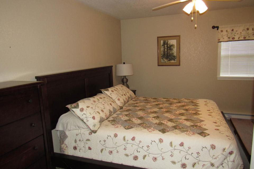 Country Retreat - McCall Vacation Rental - Photo 12