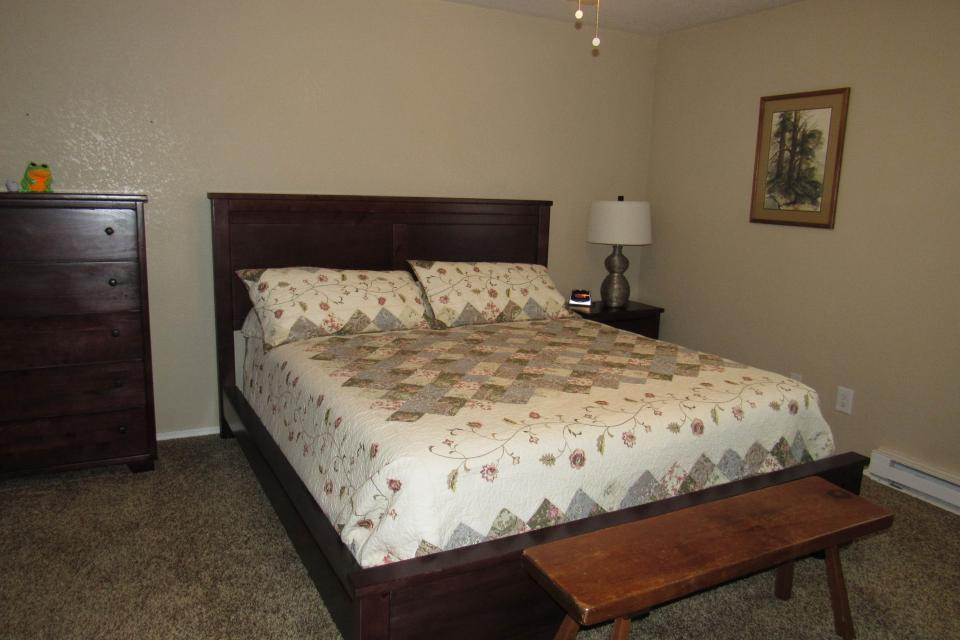 Country Retreat - McCall Vacation Rental - Photo 13