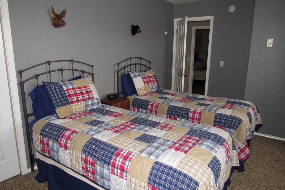 Country Retreat - McCall Vacation Rental - Photo 19