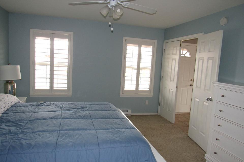 Country Retreat - McCall Vacation Rental - Photo 22