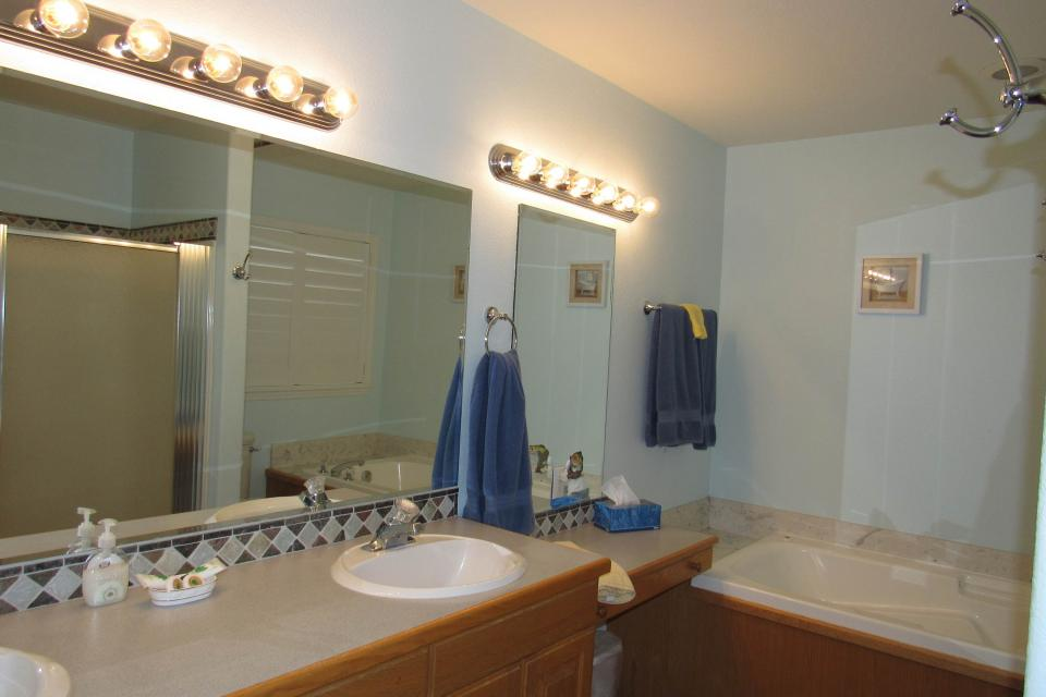 Country Retreat - McCall Vacation Rental - Photo 17