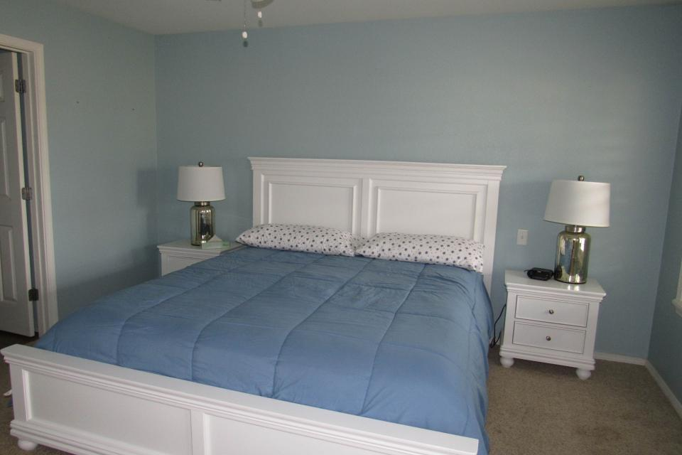 Country Retreat - McCall Vacation Rental - Photo 21