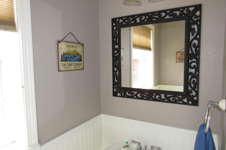 Country Retreat - McCall Vacation Rental - Photo 20