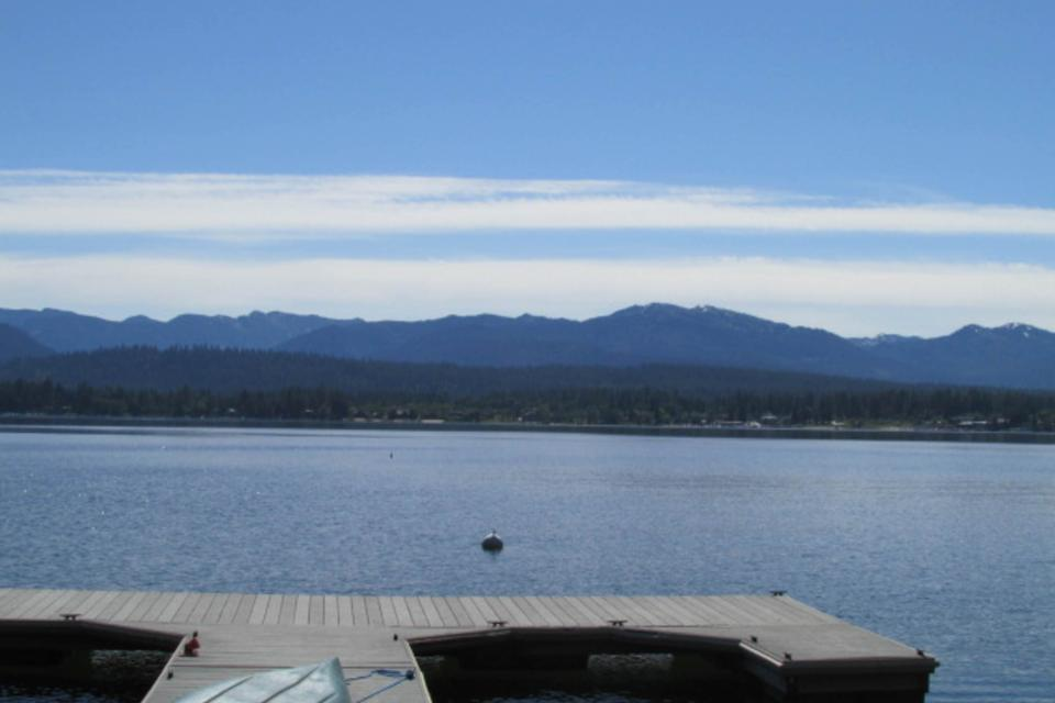 Cabin Fever - McCall Vacation Rental - Photo 32