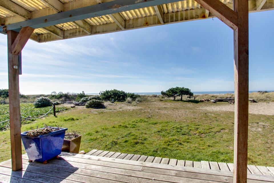 Vinovilla - Rockaway Beach Vacation Rental - Photo 53