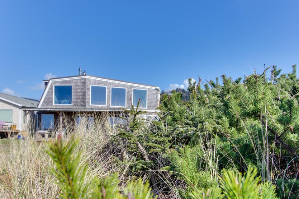 Vinovilla - Rockaway Beach Vacation Rental - Photo 55