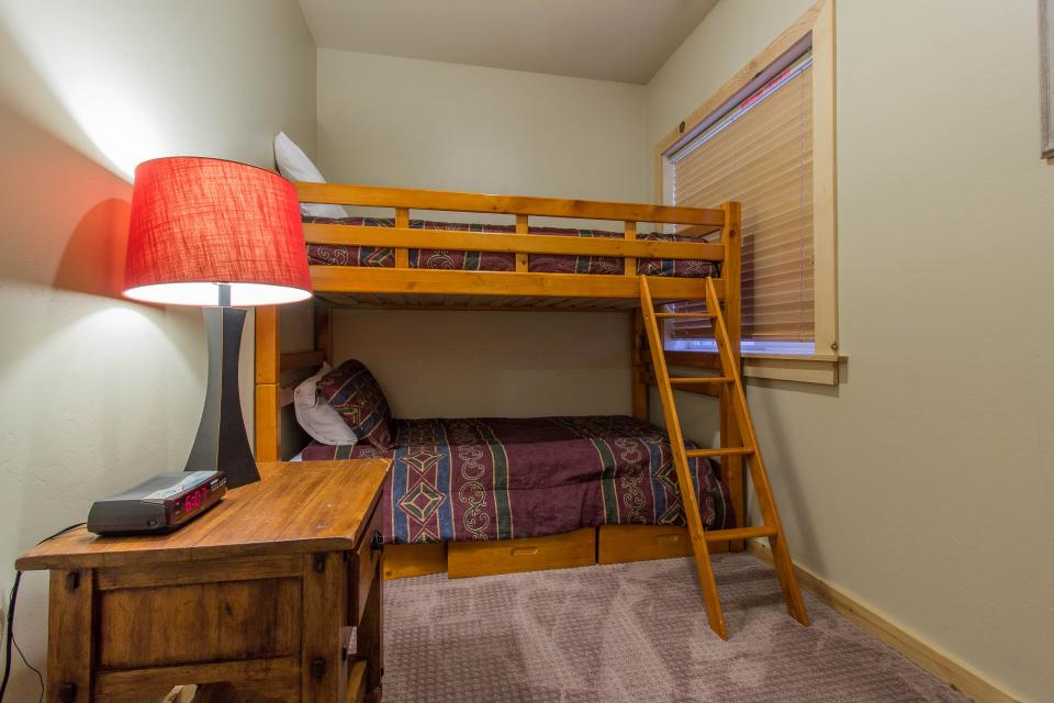 Bear Hollow Townhome - Park City Vacation Rental - Photo 23