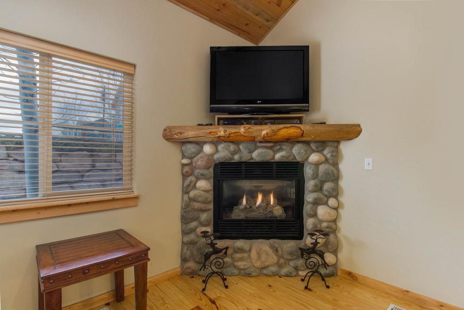 Bear Hollow Townhome - Park City - Take a Virtual Tour