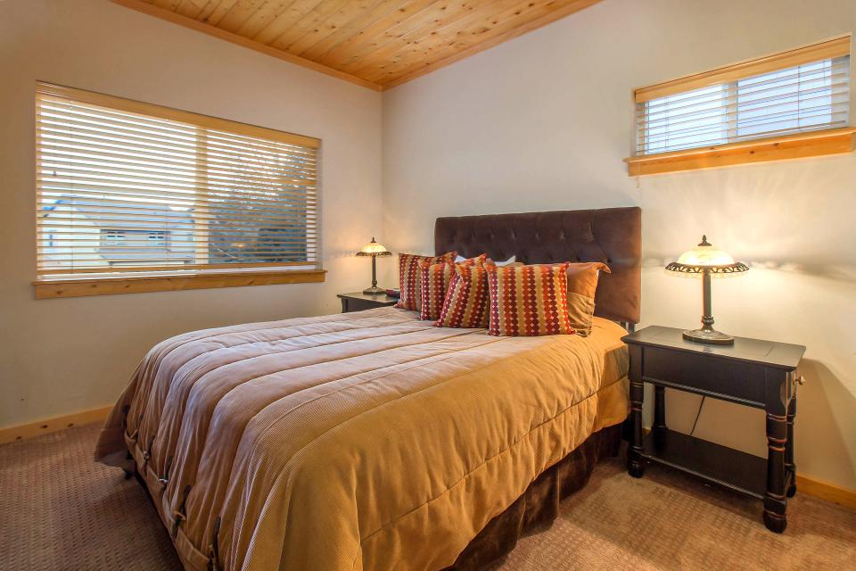 Bear Hollow Townhome - Park City Vacation Rental - Photo 14