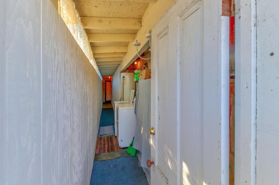 Carriage House - Cayucos Vacation Rental - Photo 14