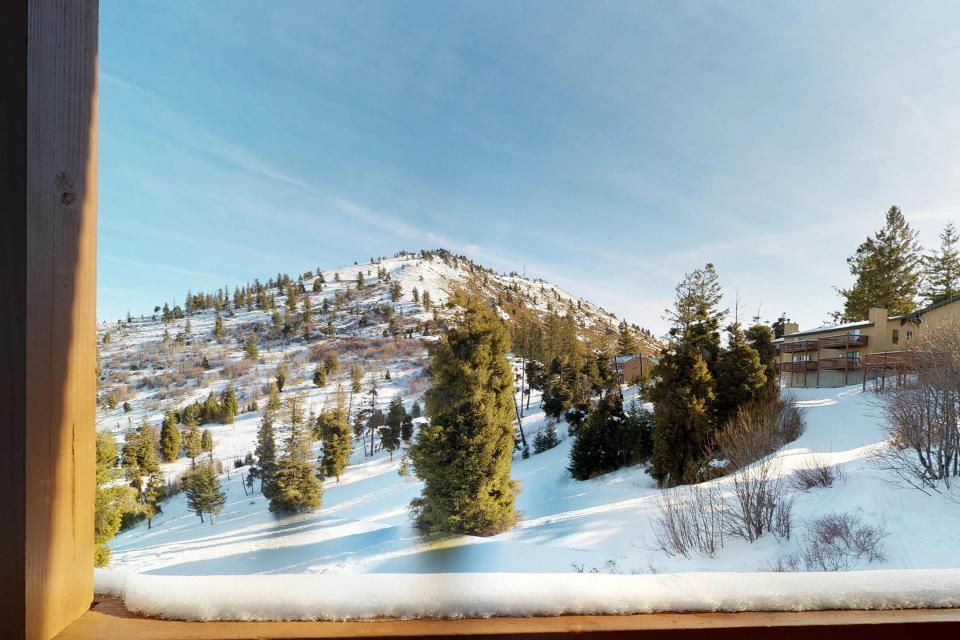 Hillside Hollow (248 G) - Boise Vacation Rental - Photo 27