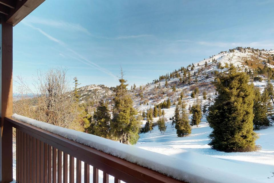Hillside Hollow (248 G) - Boise Vacation Rental - Photo 26