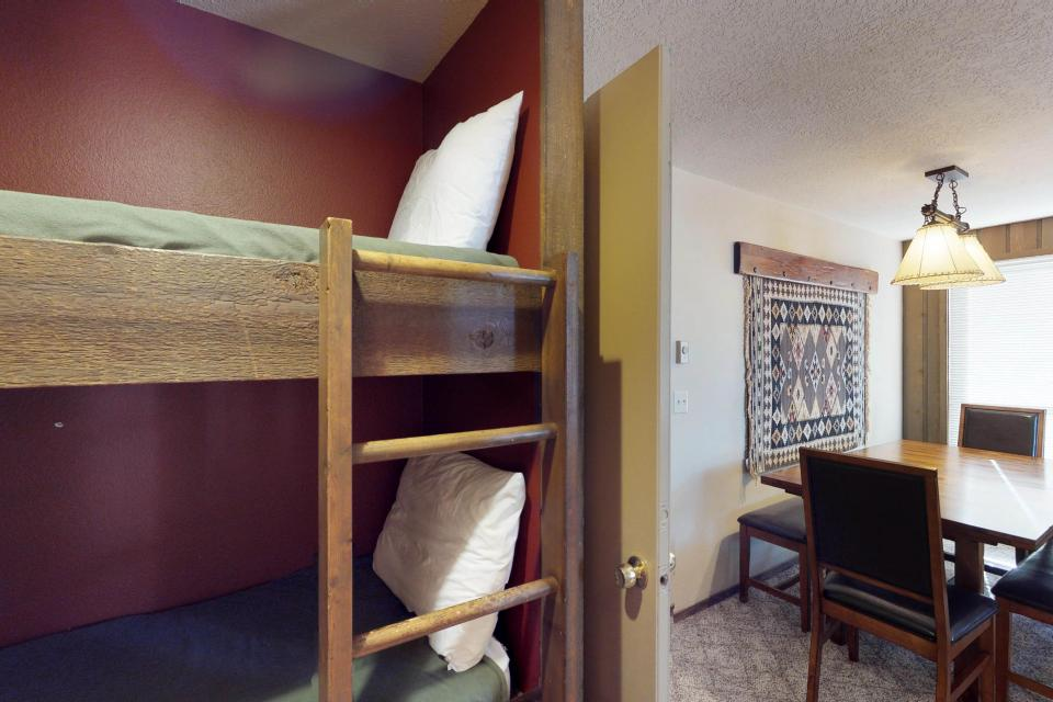 Tranquility at Trailhead (260 H) - Boise Vacation Rental - Photo 15