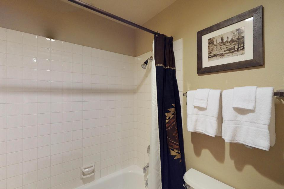 Tranquility at Trailhead (260 H) - Boise Vacation Rental - Photo 17