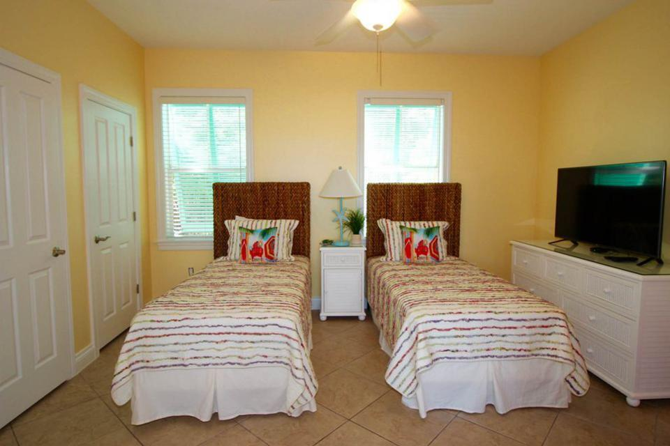 Banana Breeze @ Key Cove - Key West Vacation Rental - Photo 14