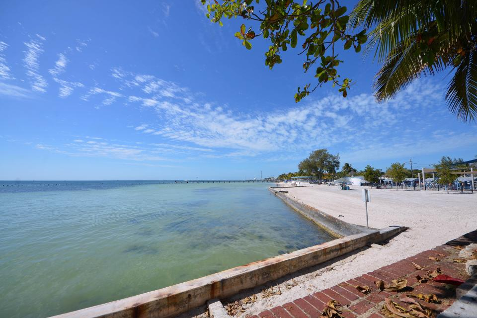 Banana Breeze @ Key Cove - Key West Vacation Rental - Photo 29