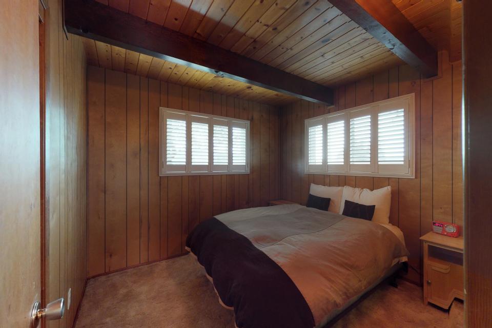 Hideaway Hill - Groveland Vacation Rental - Photo 8