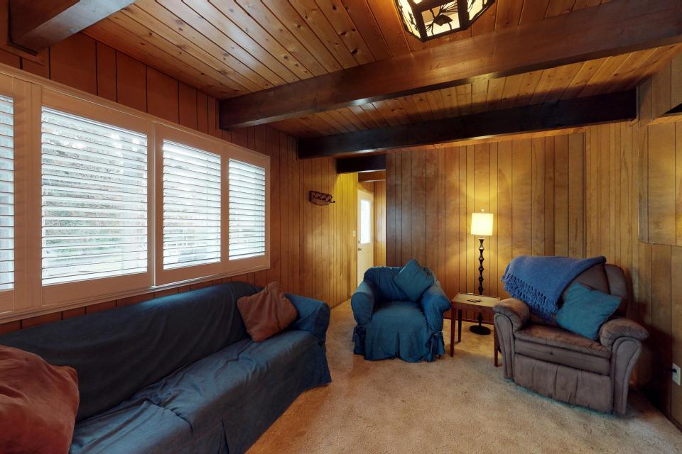 Hideaway Hill - Groveland Vacation Rental - Photo 18