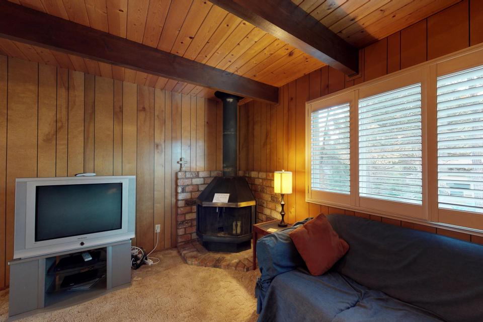 Hideaway Hill - Groveland Vacation Rental - Photo 19