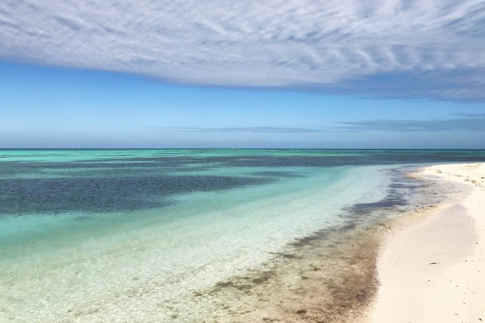 Seaport Suite - Key West Vacation Rental - Photo 24
