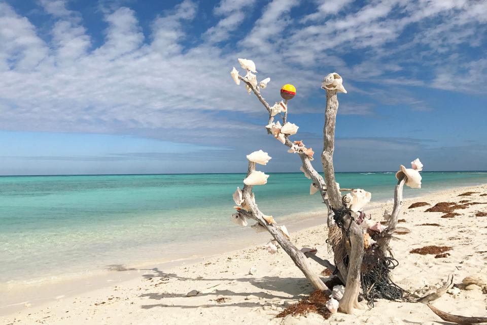 Seaport Suite - Key West Vacation Rental - Photo 22