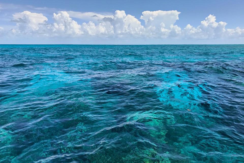 Seaport Suite - Key West Vacation Rental - Photo 23