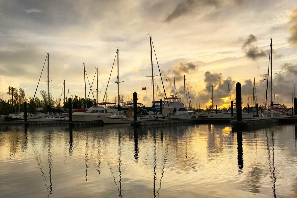 Seaport Suite - Key West Vacation Rental - Photo 25